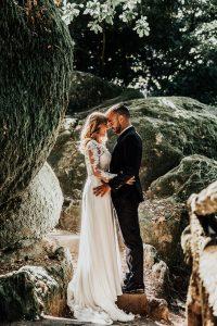 maries-photo-bois