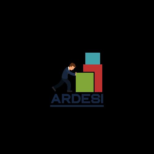 Ardesi