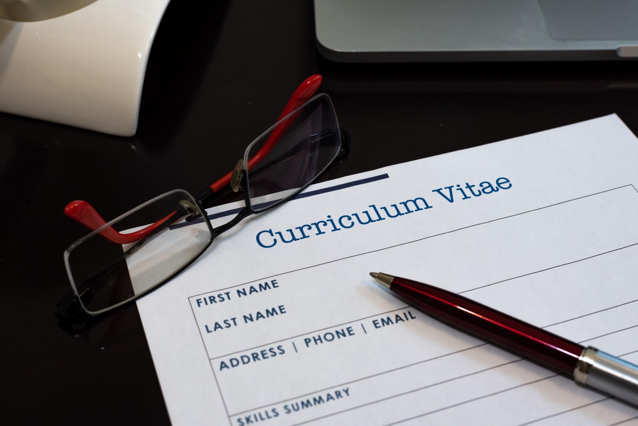 S'assurer de la véracité d'un CV : pourquoi faire appel à un détective privé ?