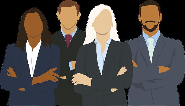 Quelle est la meilleure agence pour trouver un emploi de cadre ?