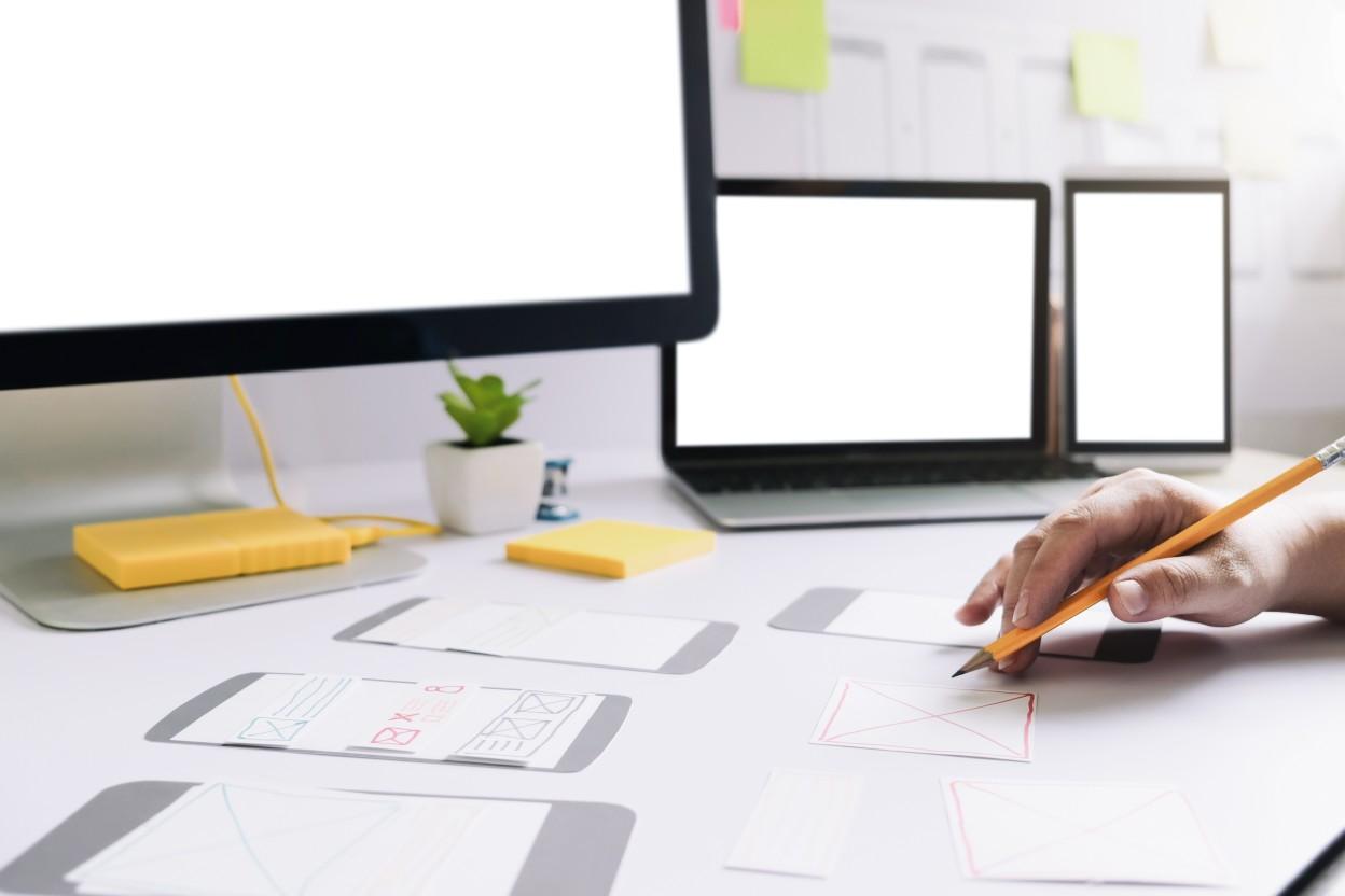 Les étapes importantes dans la création d'une entreprise