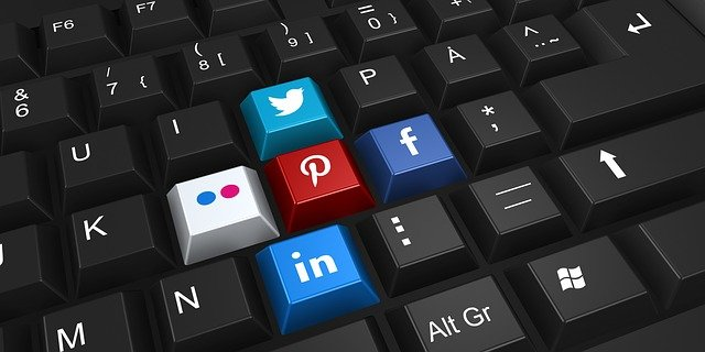 Tout savoir sur le marketing social