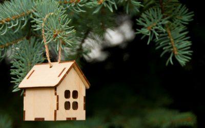 Les espaces extérieurs sont-ils couverts par l'assurance habitation ?